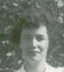 Mom1956