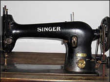 _45664954_singer_wiki226i