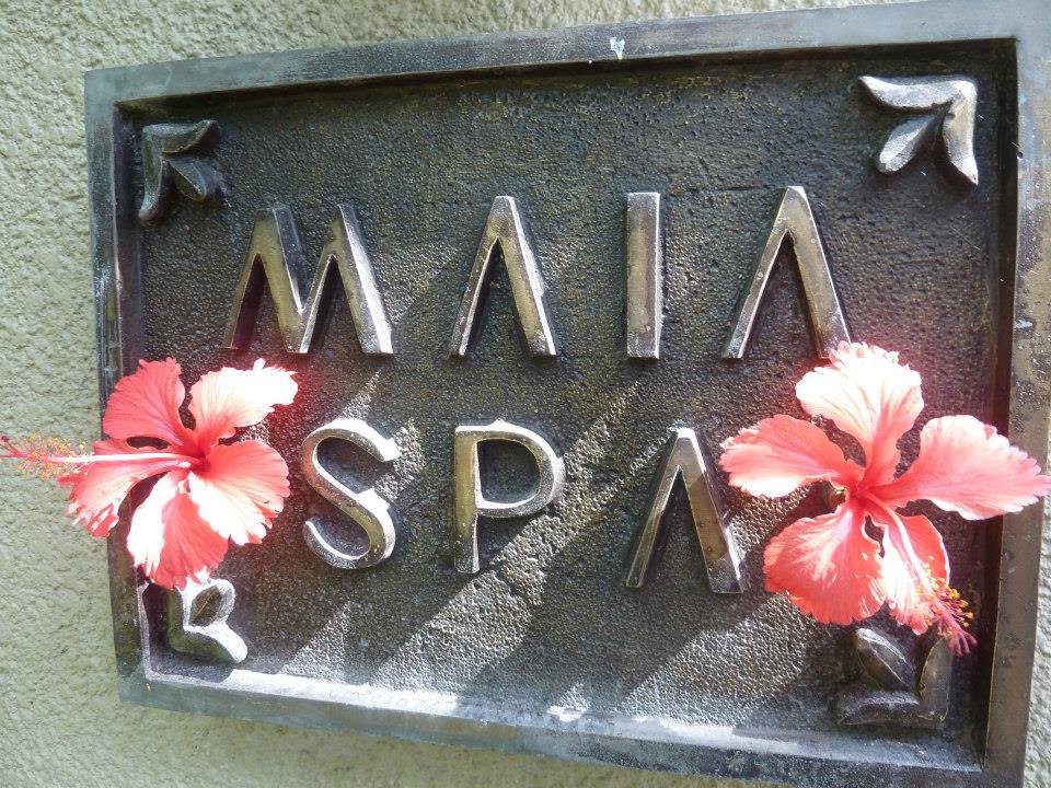 Senses Day Spa Pmb Specials
