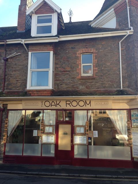 Thai Restaurant Oak Brook Il