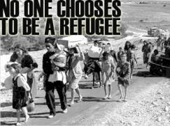 Nakba-Palestinian_refugees-nakba-VT