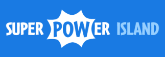 super_power_island